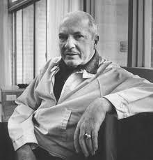 Robert Heinlein inedito. Vuoi sparare al tuo vicino? Fallo e coi soldi paghiamo la vedova