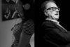Emozioni intellettuali nei rettangoli delle pagine: Valerio Magrelli e Gilda Policastro