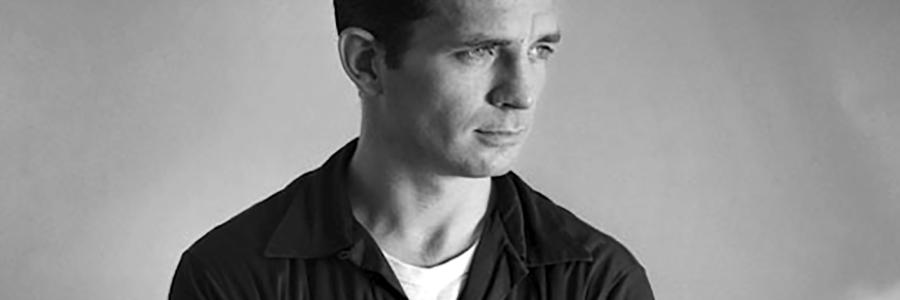Jack Kerouac inedito. Odio le donne