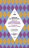 Sulla liberazione della donna, Simone de Beauvoir