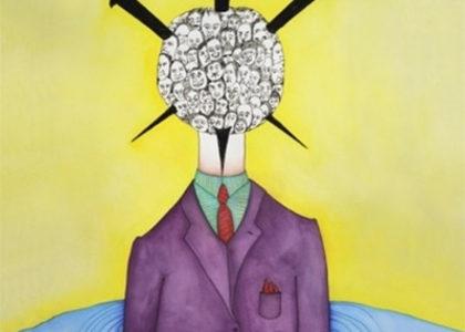 Psicomagia, un'arte che guarisce – Intervista a Moreno Fazari