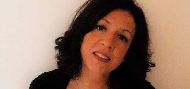 Contro gli scrittori che non fanno figli, l'imperdonabile manifesto di Michela Srpic