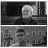 I brividi della poesia: Jean-Charles Vegliante e Marco Corsi