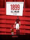 Claudio Sanfilippo, 1899 AC MILAN – LE STORIE