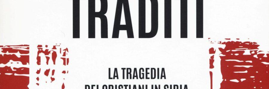 Gian Micalessin, Fratelli traditi