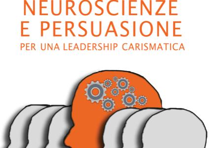 Maurizio Caimi. Il potere della parola.