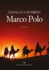 Gianluca Barbera, Marco Polo