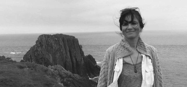 Contro gli scrittori che non sono dovuti emigrare: manifesto di un'expat palermitana