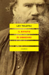 Il rifiuto di obbedire, Lev Tolstoj
