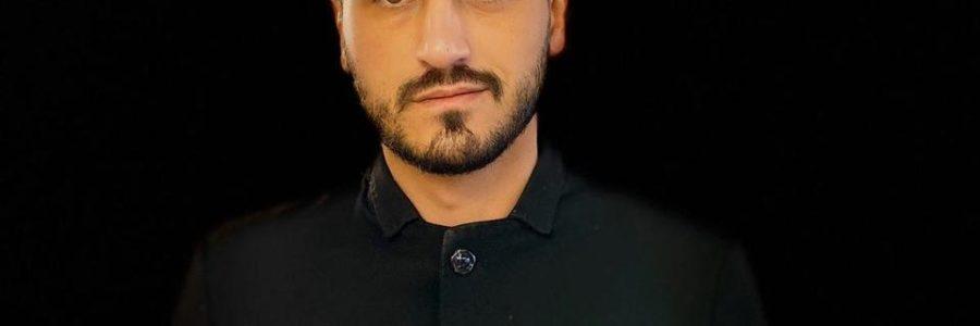 Julian Zhara