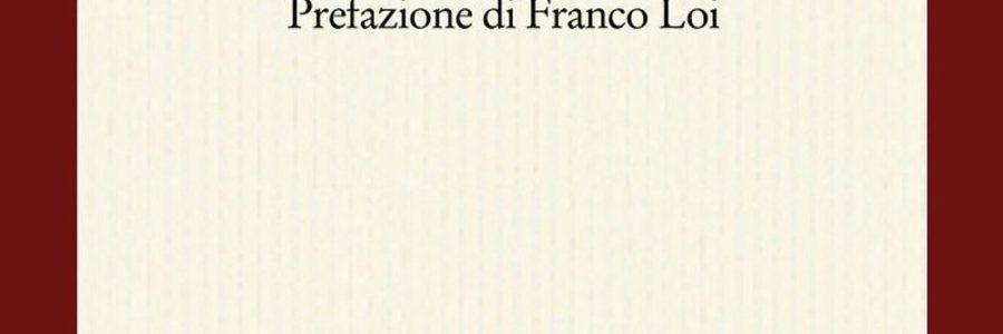 Davide Ferrari. Dei pensieri la condensa