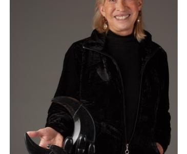 Carla Tolomeo
