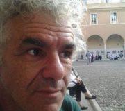Marcello Chinca Hosch