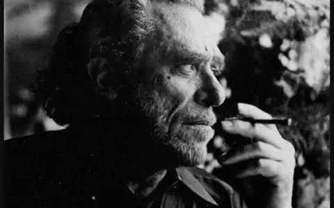 Charles Bukowski. Il cuore che ride
