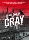 Anteprima. Leonie Swann. Gray