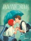 """""""Innamorati"""" di Helène Delforge e Quentin Gréban"""