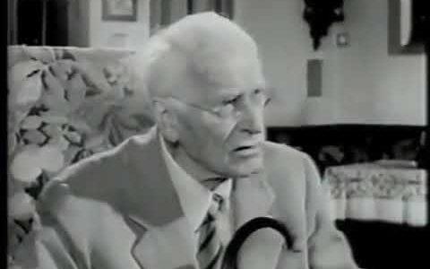 Jung e le considerazioni sulla vita