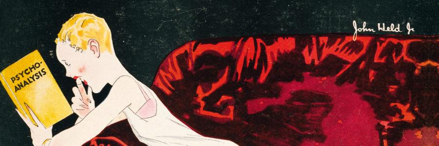 Anteprima. Judith Rossner. Agosto