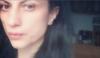 VERONICA TOMASSINI INEDITA. FOREVER – CAPITOLO 9