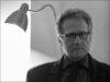 Il virtuosismo di un intellettuale atipico