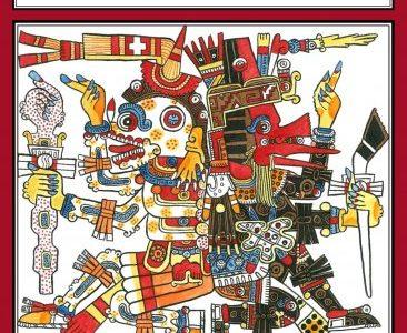 Antonin Artaud. Messaggi rivoluzionari