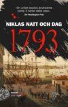 Niklas Natt Och Dag. 1793