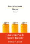Mattia Madonia. Mahut
