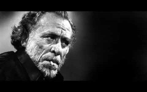 Charles Bukowski. La solitudine