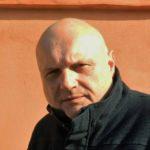 Gian Ruggero Manzoni inedito. Il cubo invisibile