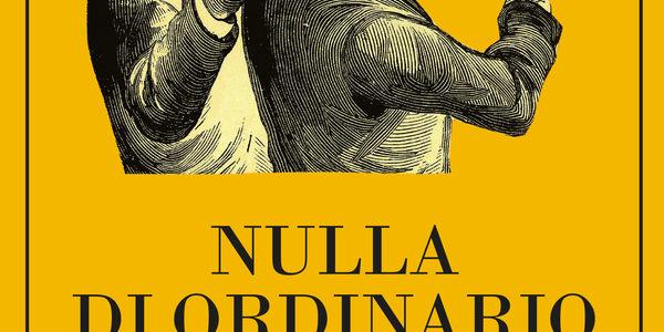 """Nulla di ordinario. Su Wisława Szymborska"" di Michał Rusinek"