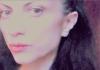 Veronica Tomassini inedita. Forever – Capitolo 11