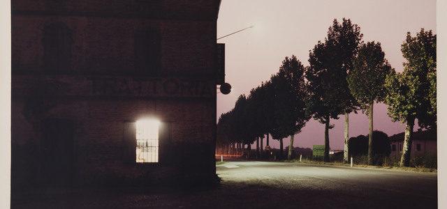 Low di Gherardo Bortolotti: l'epifania del tempo interstiziale