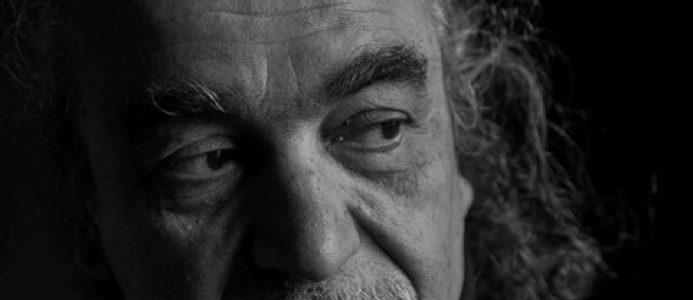 """""""Fare scultura è come stare sulla poltrona dello psicanalista"""". Intervista a Ugo Riva"""