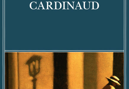 Georges Simenon. Il signor Cardinaud