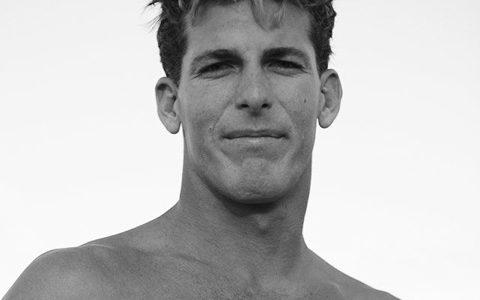 Andy Irons, la leggenda del surf