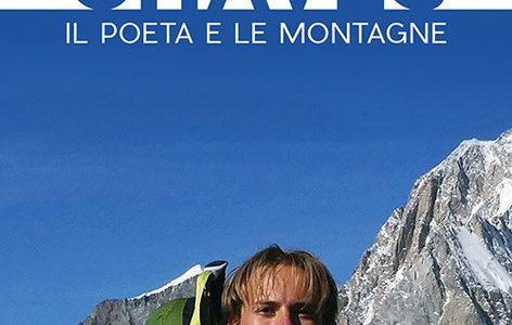 Marcus Risso. Andrea Chaves – Il poeta e le montagne