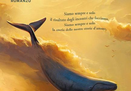 Alessandro Barbaglia. Nella balena
