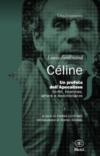 I pamphlet antisemiti di Louis-Ferdinand Céline e la Collaborazione franco-tedesca