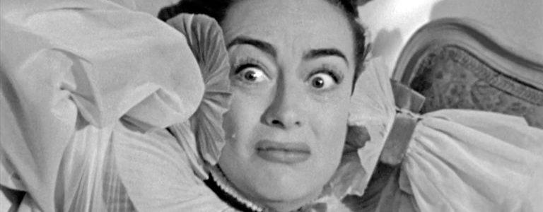 Joan Crawford, una Diva dimenticata