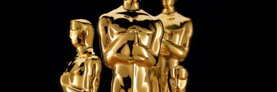 Gli Oscar, fu vera gloria?