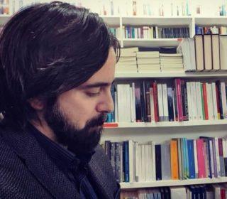 Roberto Addeo