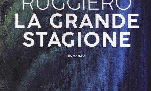 Paolo Ruggiero. La grande stagione