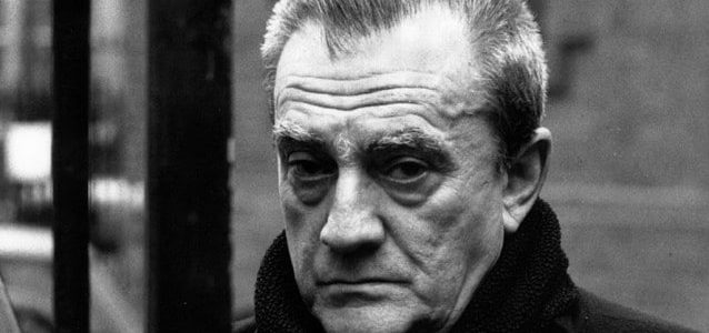 Luchino Visconti, l'inventore del neorealismo