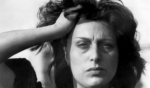 Anna Magnani, un'attrice senza tempo