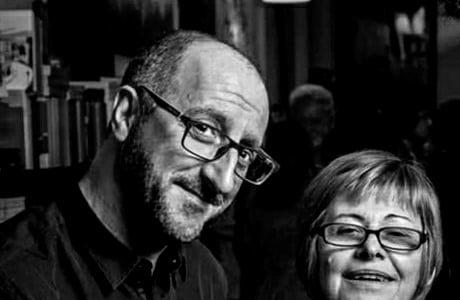 """Antonello Saiz presenta """"Torino piccola"""" di Mariolina Bertini"""