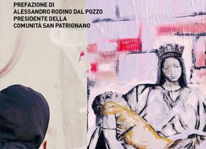 """""""Next stop Rogoredo"""". Intervista a Micaela Palmieri"""