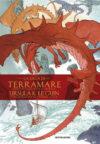 Ursula K. Le Guin. La saga di Terramare