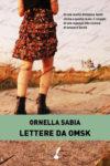 Ornella Sabia. Lettere da Omsk