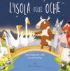 Tre libri per bambini per l'estate