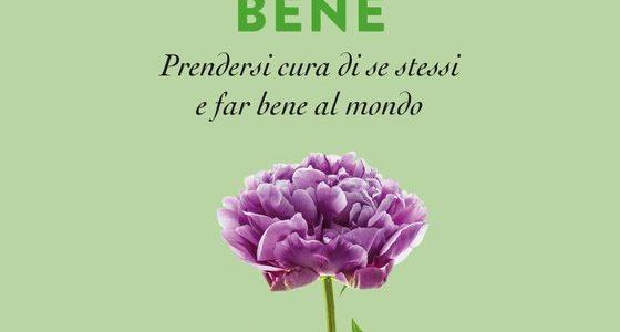 Alberto Simone. L'arte di volerti bene